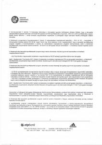 TAO 2012-2013 MLSZ hatrozat 002