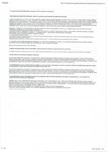 TAO pályázat 2012-2013 003