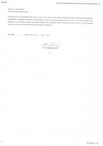 TAO pályázat 2012-2013 011