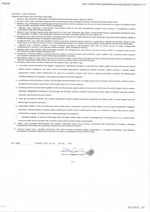 TAO pályázat 2012-2013 012